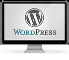 Android, gérer WordPress