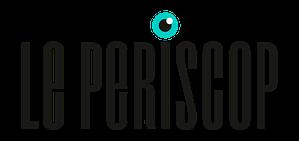 Le logo du PERISCOP